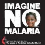 malariaicon