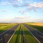 a4-highway-1368417-640x480